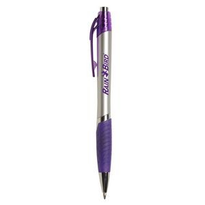 Pacific Grove SGC Pen-Closeout
