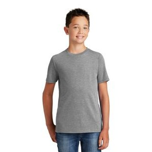 District® Youth Boy's Perfect Tri® Tee