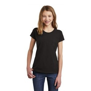 District® Youth Girl's Very Important Tee®