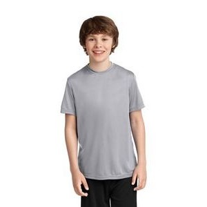 Port & Company® Youth Performance Tee
