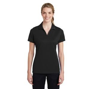Sport-Tek® Ladies PosiCharge® RacerMesh® Polo Shirt