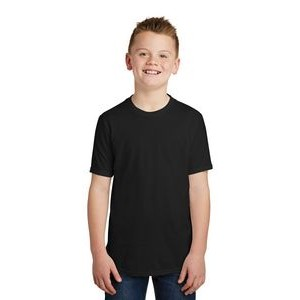 District® Youth Boy's Very Important Tee®