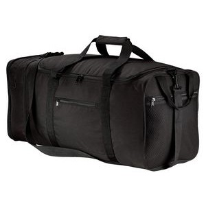 Port Authority® Packable Travel Duffel Bag