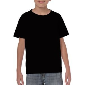 Gildan Softstyle® Youth Short Sleeve T-Shirt