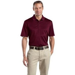 CornerStone® Select Snag-Proof Tall Polo Shirt