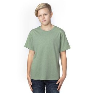 THREADFAST Youth Ultimate T-Shirt