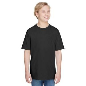 Gildan Youth Hammer? T-Shirt