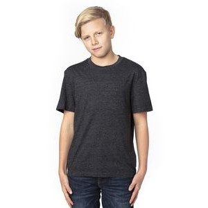 THREADFAST Youth Triblend T-Shirt