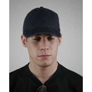 Alternative Chino Twill Dad Cap