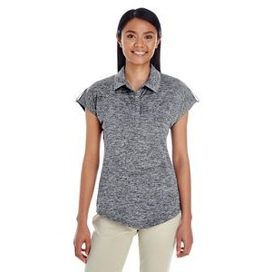 Holloway Ladies' Electrify 2.0 Polo