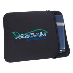 "Fribourg Limited Series Laptop Sleeve for 10"" Laptops"