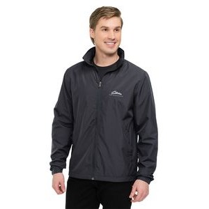 Men's Vital LWJ Jacket