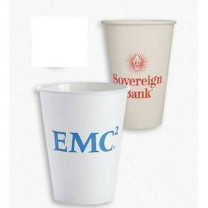 16 Oz. Hot & Cold Paper Cup