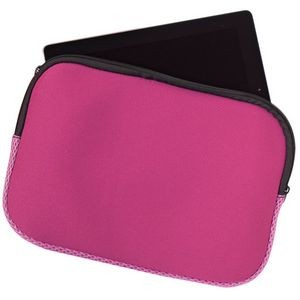 iPad/Netbook Protective Case