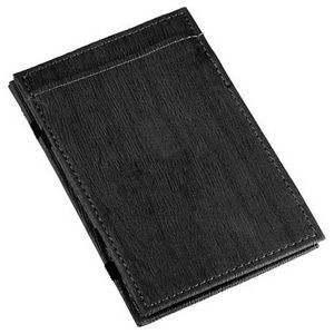 Dakota Folding Wallet