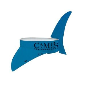 Shark Headband Visor