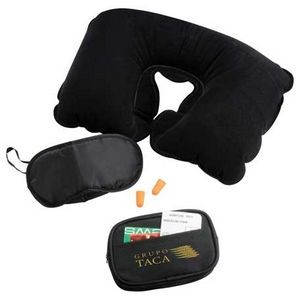 Personal Comfort Travel Kit
