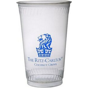 20 Oz. Eco-Friendly Cup