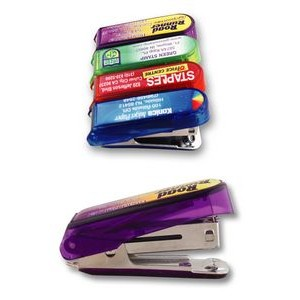 Mini Pocket Stapler