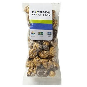 Cookies and Cream Popcorn Snack Pack (1.8 Oz.)