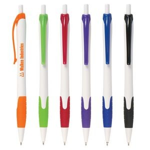 Mido Sleek Write Pen