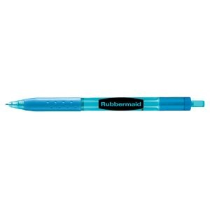 Paper Mate InkJoy 300RT Retractable Ballpoint Pen