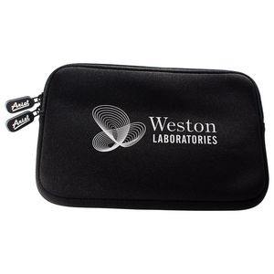 TEC Tablet Sleeve - 8""