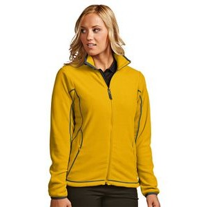 Ice Jacket Women's - Attic Pricing