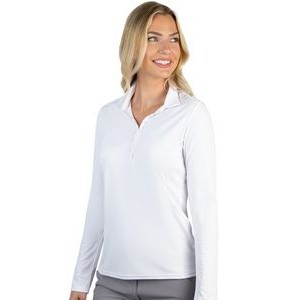 Tribute Women's Long Sleeve - NEW