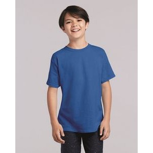 Gildan® Youth Heavy Cotton™ T-Shirt