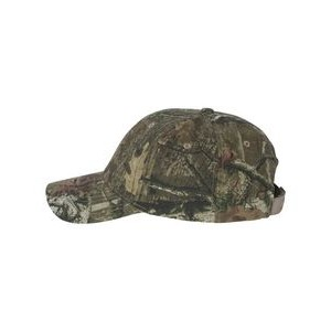 Kati Licensed Structured Camouflage Cap