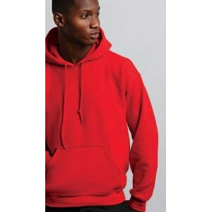 Gildan® 50/50 DryBlend® Adult Hooded Sweatshirt