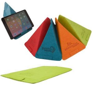 iPosh iPad Mini Case (Lime Green)