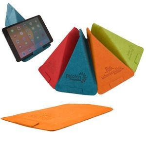 iPosh iPad Mini Case (Orange)