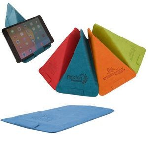 iPosh iPad Mini Case (Teal Green)