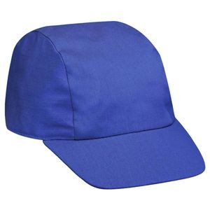 OTTO Promo Cotton Blend Twill Three Panel Sport Cap