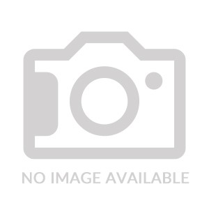 OTTO Cotton Twill 6 Panel Pro Style Baseball Cap