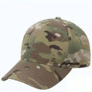 OCP Tactical Cap