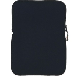 Notebook Case/Sleeve