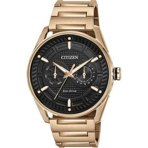 Citizen Men Eco-Drive Drive Watch