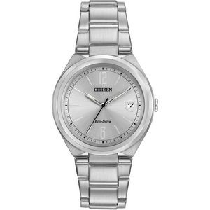 Citizen Women's Corporate Exclusive Eco-Drive Watch