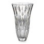 "Marquis by Waterford Crystal Rainfall Vase (11"")"