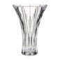 "Marquis by Waterford Sheridan Flared Vase (11"")"