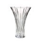 "Waterford Crystal Marquis Sheridan Flared Vase (9"")"