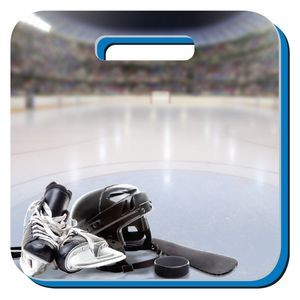 Hockey Seat Cushion